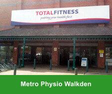 Physio Walkden | Walkden Physiotherapy Clinics