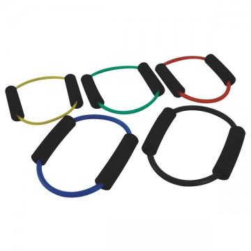 MSD O Ring