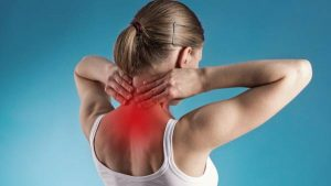 Physiotherapy TMJ Disorder